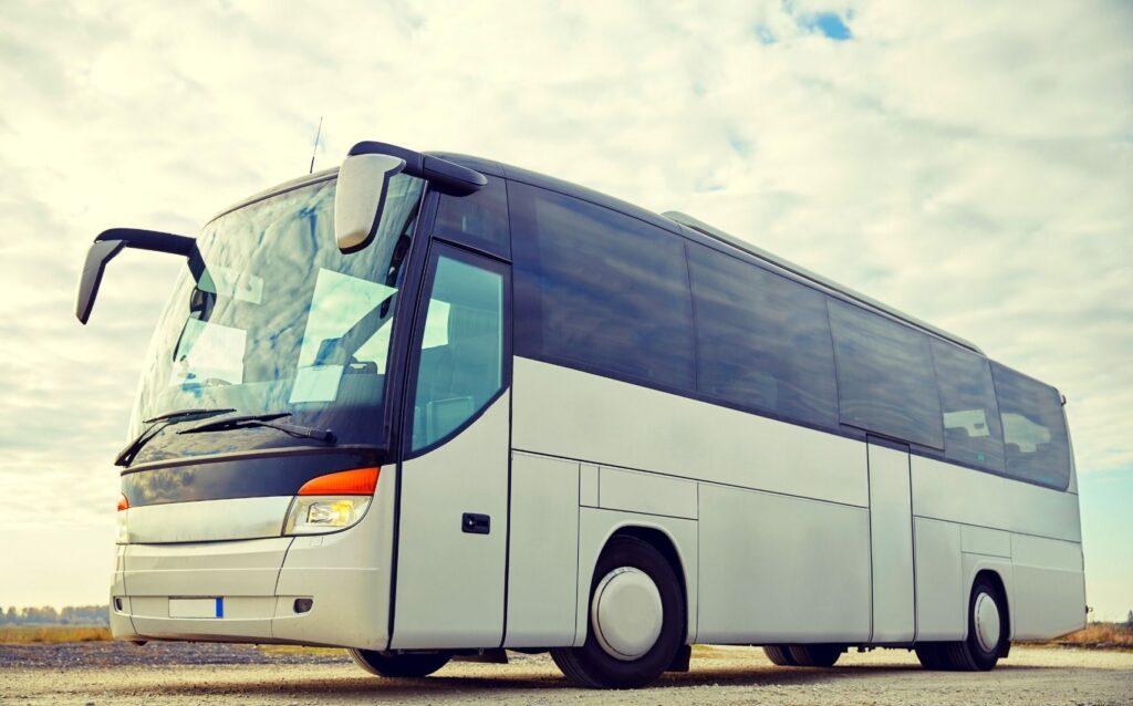 Απολύμανση σε λεωφορεία, ταξί, ιδιωτικά και επαγγελματικά οχήματα